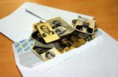 ARCHIVO MUNICIPAL DE LA VILLA DE ADEJE, FONDO FOTOGRÁFICO DE PATRIMONIO HISTÓRICO DE LA VILLA DE ADEJE, ADEJE, TENERIFE