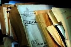 ARCHIVO FUNDACIÓN ZURITA SOLER, SANTA CRUZ DE TENERIFE, TENERIFE